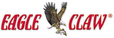 Eagle Claw 1